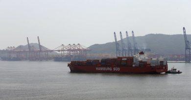 south-korean-company-plans-shipping-through-arctic-russia