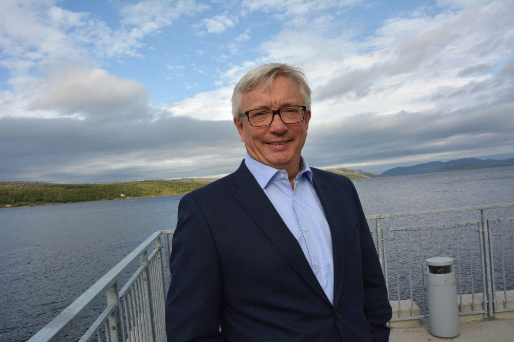 statoils-drilling-failed-but-local-leaders-still-believe-steadfast-in-arctic-oil-2