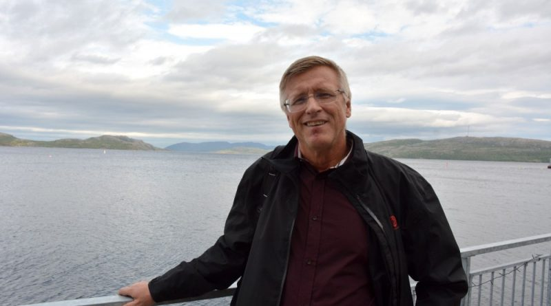 statoils-drilling-failed-but-local-leaders-still-believe-steadfast-in-arctic-oil