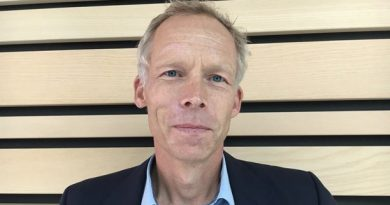 sweden-could-be-a-role-model-for-sustainability-says-environment-professor