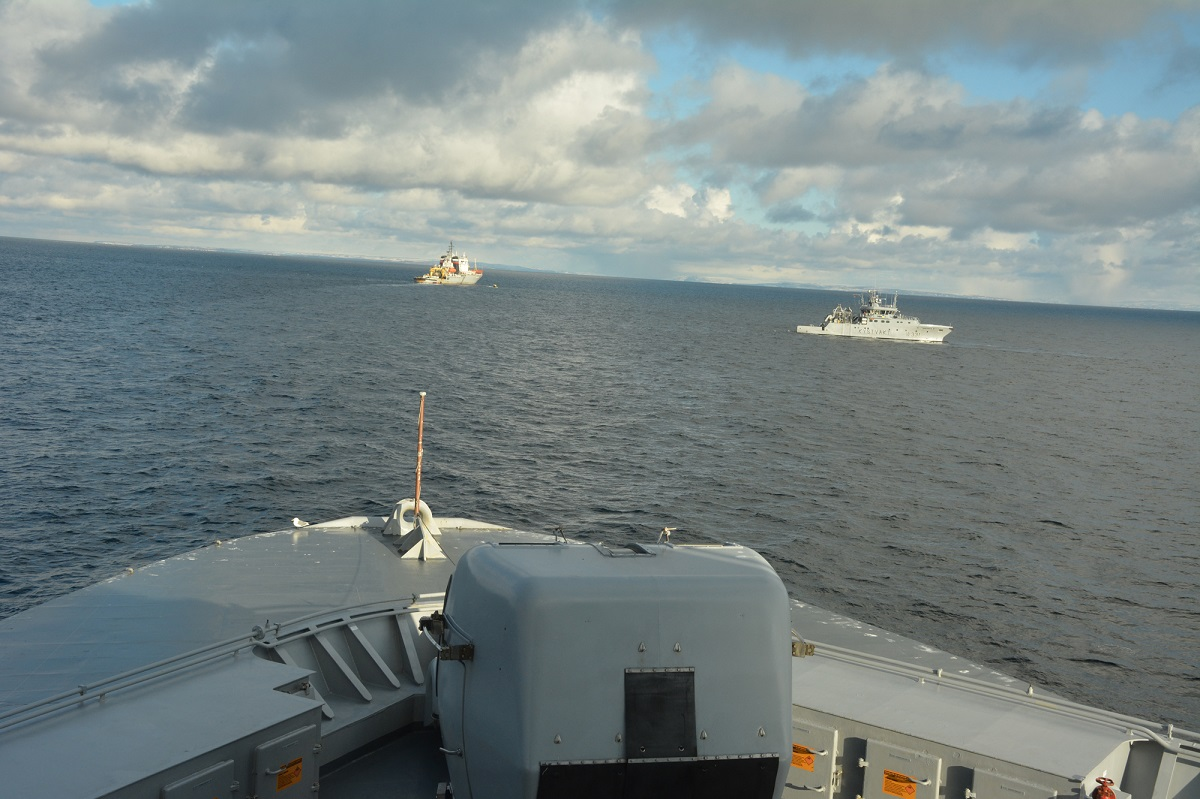 what-russias-new-navy-strategy-says-about-the-arctic-1