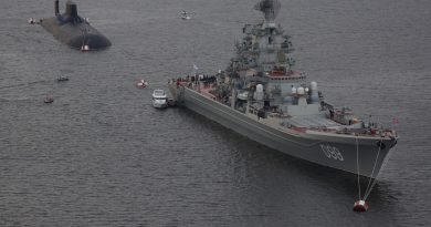 what-russias-new-navy-strategy-says-about-the-arctic