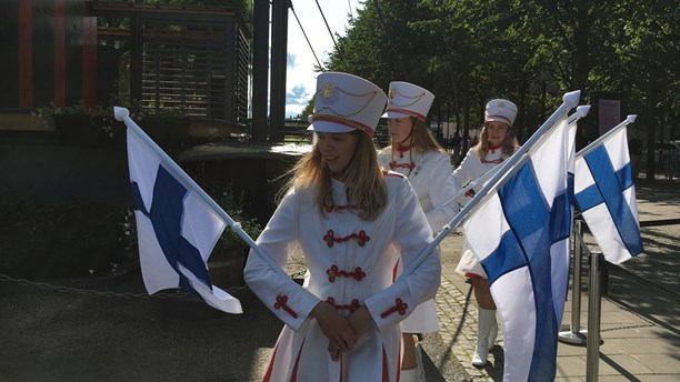 100-years-of-finnish-independence-celebrated-in-sweden