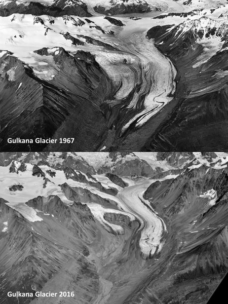 alaskas-small-high-mountain-glaciers-play-a-big-role-in-groundwater-and-river-systems-3