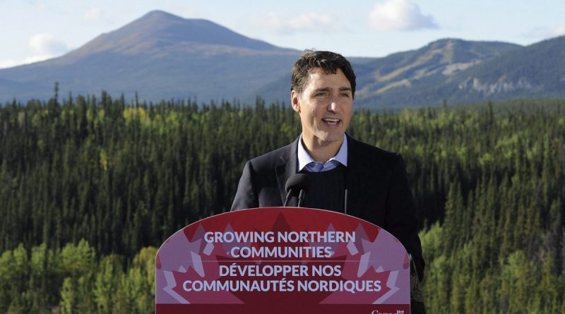blog-trudeaus-yukon-plan-funding-another-road-to-nowhere