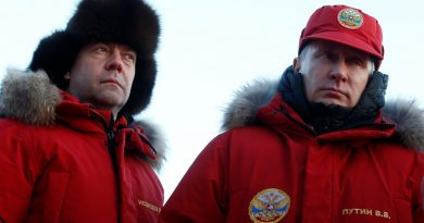 russian-government-to-invest-less-than-planed-in-arctic-development