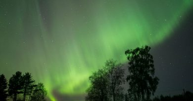 solar-storm-triggered-northern-lights-likely-across-finland-if-clouds-clear