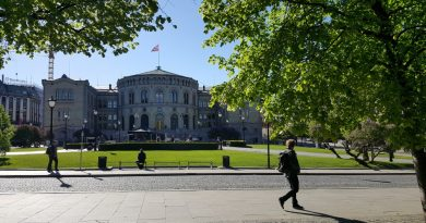 votes-to-be-counted-manually-in-norway-in-fear-of-election-hacking