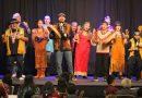 Elder keynote address highlights generational parallels in Alaska