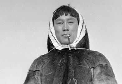 Passing of celebrated Inuit carver Barnabus Arnasungaaq marks end of era