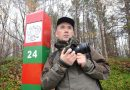 Barents Observer Editor Thomas Nilsen's case against FSB up in Moscow City Court