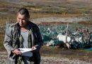Blog: Can environmental diplomacy save Arctic languages?