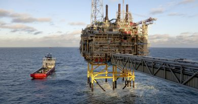 Norway issues a record number of new offshore drilling licenses – environmentalists rage
