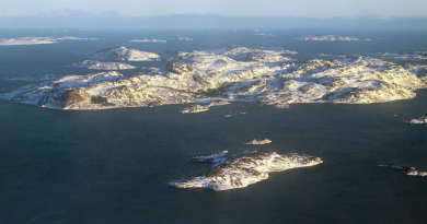Inuit gov. in Atlantic Canada gives gas allowances to harvesters under COVID-19 program