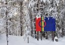 Calls for more Indigenous protection in Sweden on Sami national day