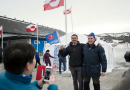 Greenland braces for coalition talks to cut through election result murk
