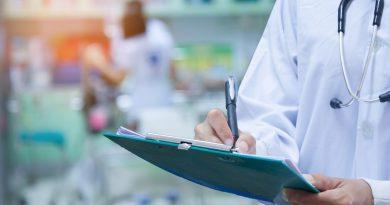 Alarming number of patients at Alaskan psychiatric emergency room