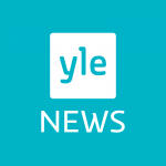 Egan Richardson, Yle News