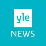 Yle News
