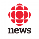 Alex Brockman, CBC News