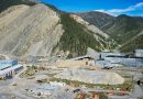Canadian mining company hopes new structure will bring financing for northern project