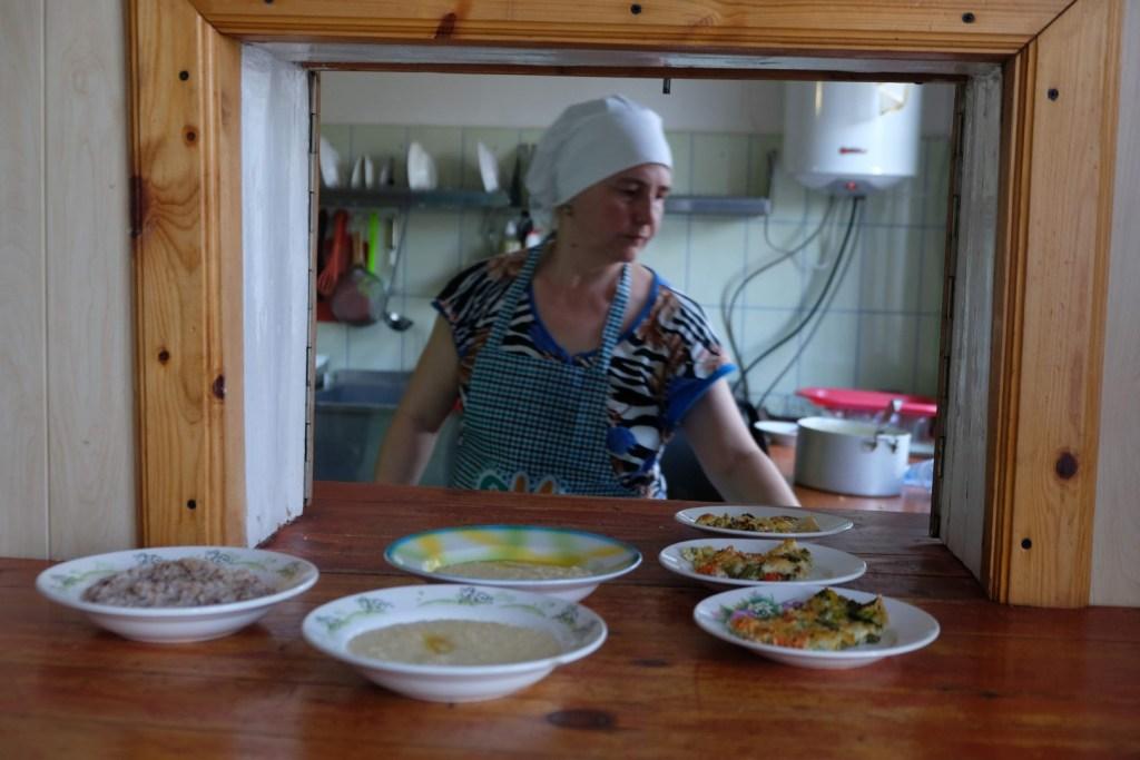 breakfast-russia-large