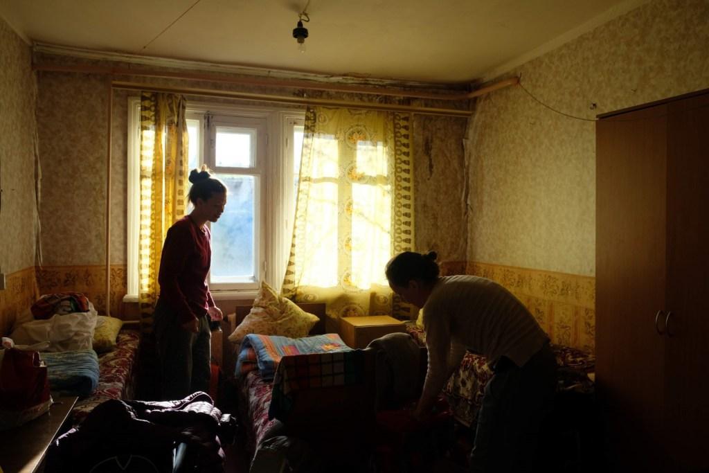 kirovsk-station-bedroom-large