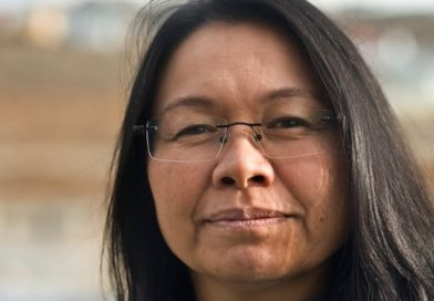 Nunavut people speak out about Arctic mayor's controversial statement on male Inuit leaders