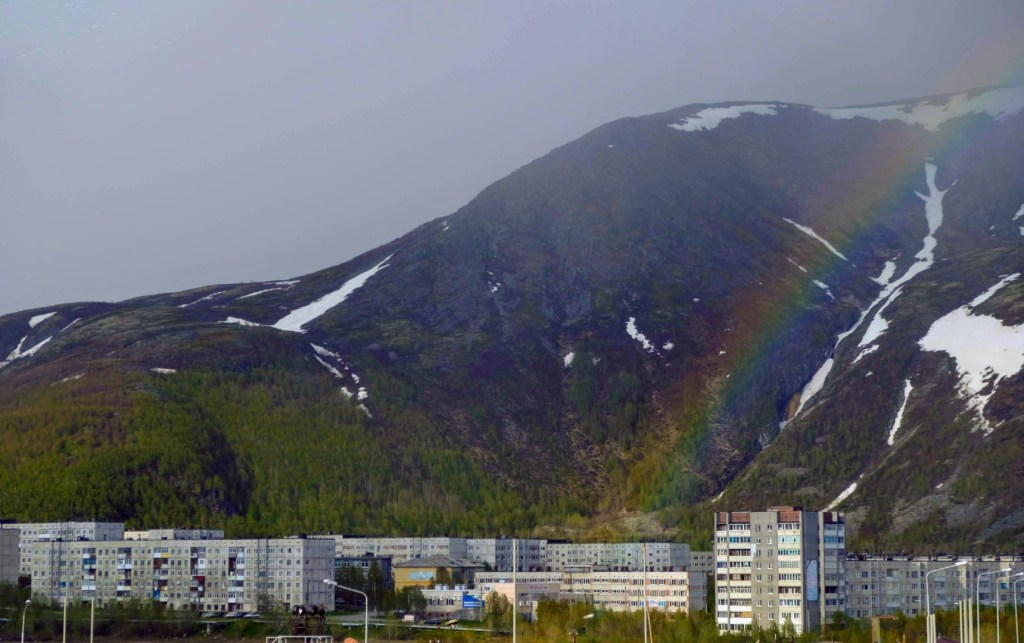 soviet-rainbow-kirovsk-arctic-large