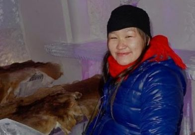 Canada: no help available for children in northern Quebec scarred by mother's murder, court hears