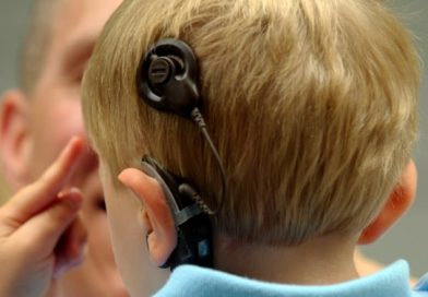 Children in northern Canadian territory waiting over a year to see hearing specialist