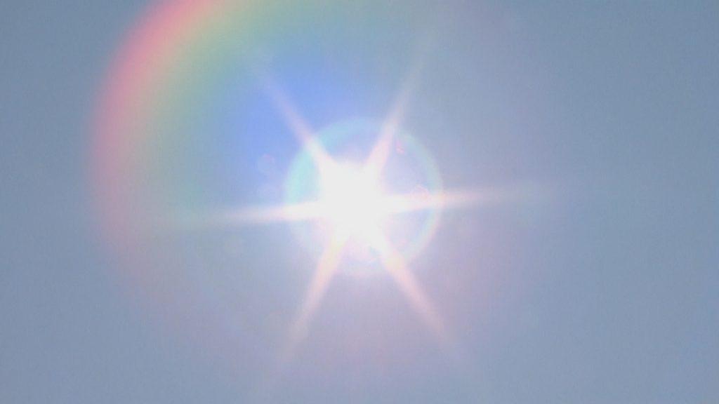 sun-sky-1024x576.jpg
