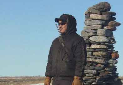 Communities in Canada's east-Arctic say Inuit lives need to be protected over polar bear population
