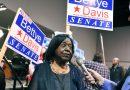 Alaska: Anchorage celebrates Bettye Davis's legacy for women, Black Alaskans and education