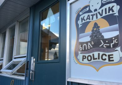 Canadian government to spend 90 million on police stations in Indigenous communities