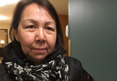 Inuk woman sheds light on dramatic impact of poor services in Arctic Quebec
