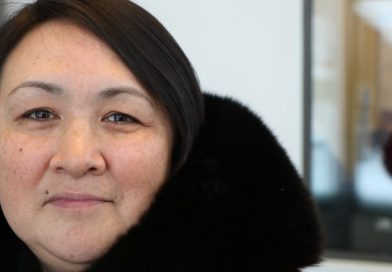 Language barrier in northern Quebec can make court baffling for Inuit, justice workers say