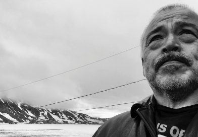 [SPECIAL REPORT] Death in the Arctic: A community grieves, a father fights for change