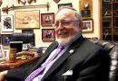 In Congress, Alaskans are split over shutdown