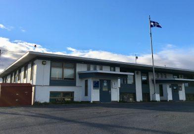 New community justice centre opens in Inuit region of Arctic Quebec