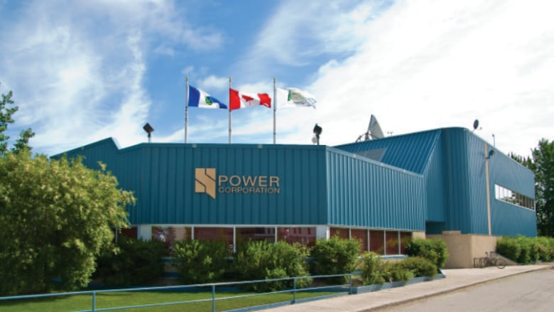 Northern Canada: town's fight to switch power distributors reaches Northwest Territories Supreme Court