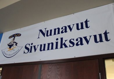 Nunavut government cuts to Inuit college decried