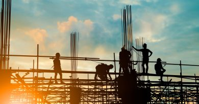 Job growth to slow down, Finland's labour ministry predicts