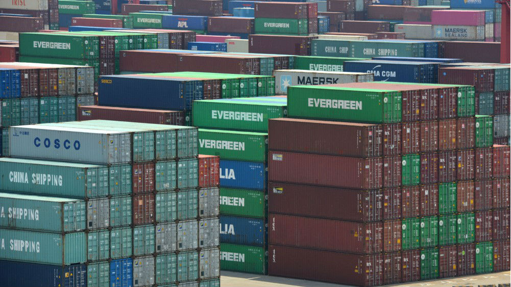 Northern Sea Route to get shipping boost from Dubai – Eye on