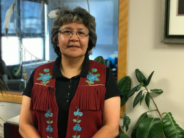 Violence against Indigenous women: paving the way forward for Canada's Northwest Territories