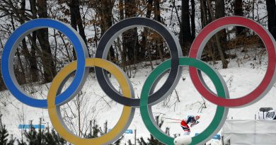 How Sweden plans to pay if it hosts the 2026 Winter Olympics