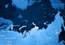 Permafrost melting did not trigger oil spill catastrophe, says Russian control authority
