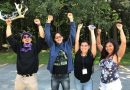 Young Nunavik leaders bring stories of hope, loss to youth forum in southern Quebec