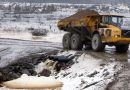 Mining companies to pay higher deposits for environmental damage in Finland
