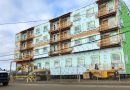 Housing in Canada's Nunavut territory: a federal election explainer